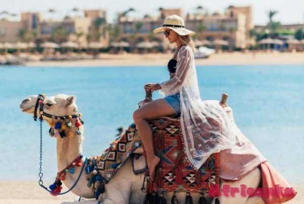 Отдых в Тунисе - советы туристам