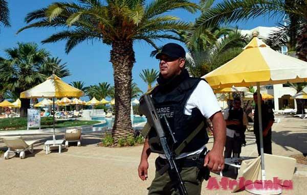 Отдых в Тунисе: безопасность