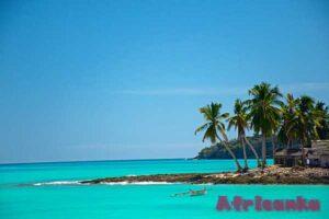 Отдых на Мадагаскаре. 14 лучших туристических мест