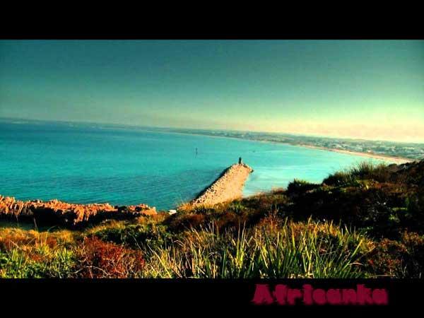 Эль-Хауария, Тунис