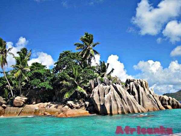 Отдых на Сейшельских островах: советы туристам