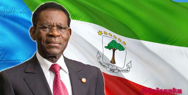 10 самых коррумпированных стран Африки - Экваториальная Гвинея