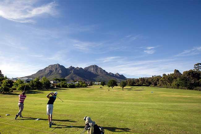 10 вещей, которые обязательно нужно сделать в ЮАР